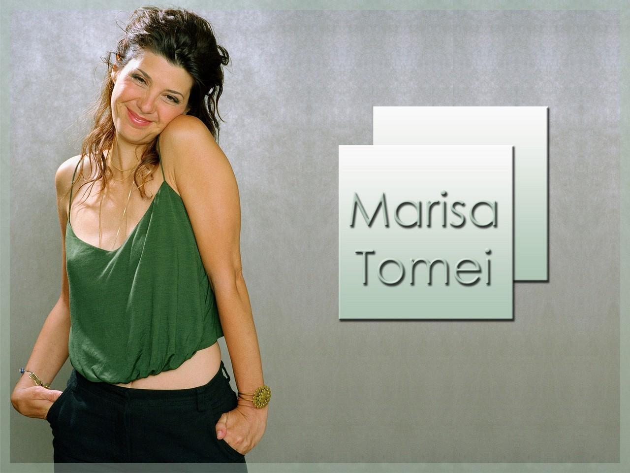 Marisa   Marisa Tomei Wallpaper 947834 1280x960
