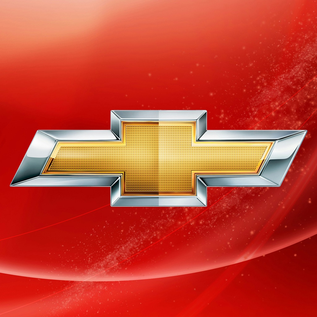 chevy logo wallpaper hd2 - photo #16