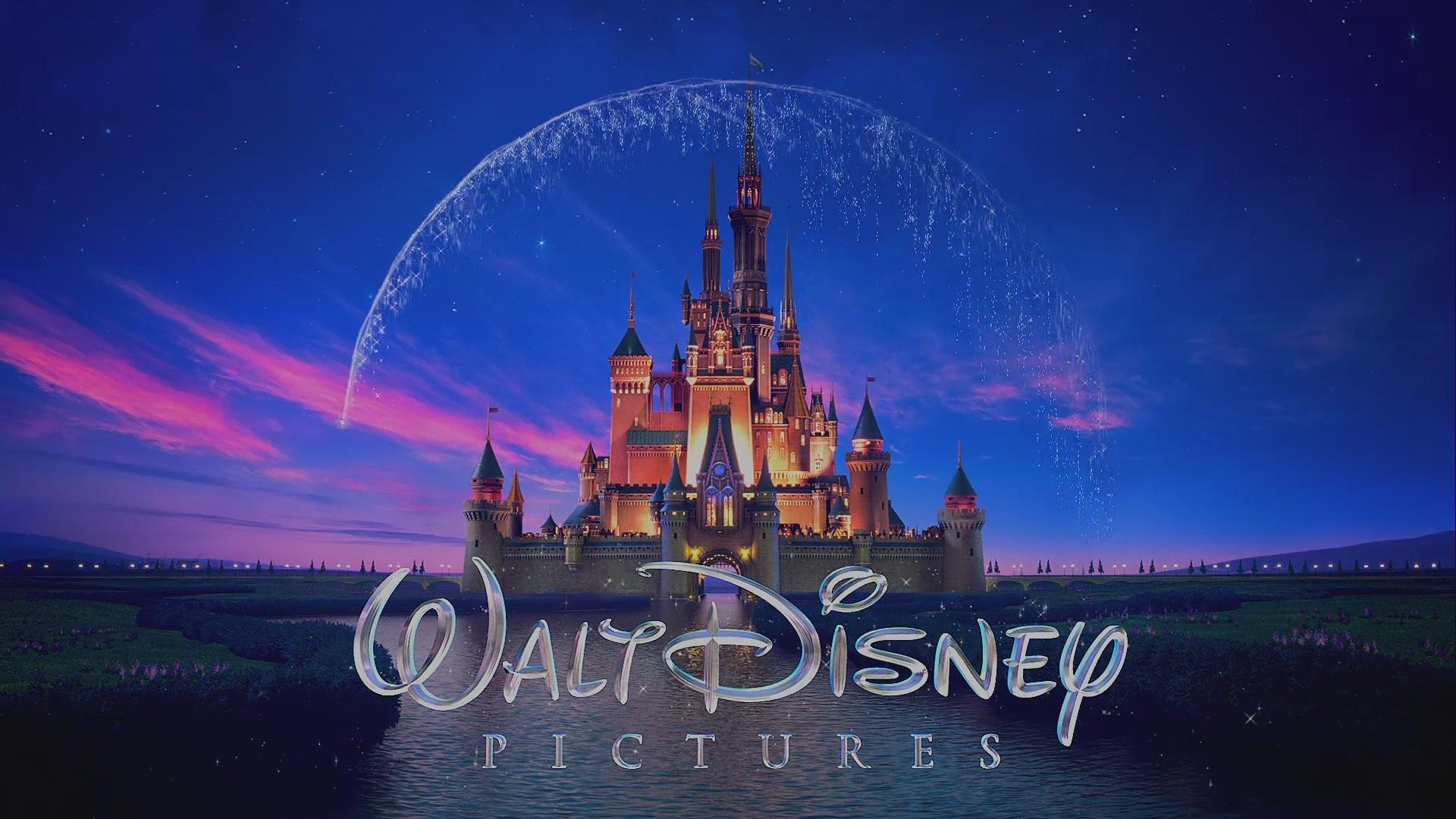 Disney Wallpaper Hd on WallpaperGetcom 1920x1080