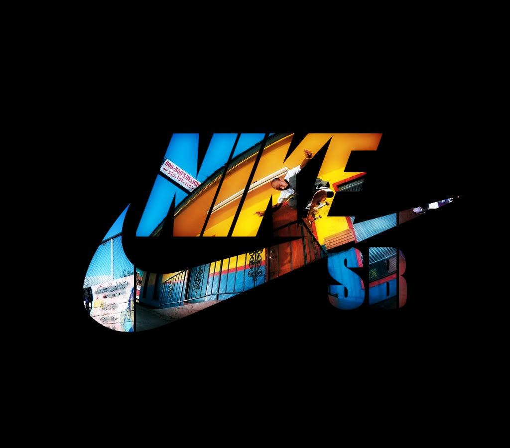 Nike Wallpaper Girly Images Wallpapersafari