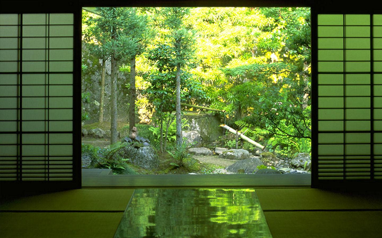 Hd wallpaper zen - Japan Nature Indoors Zen Hd Wallpaper Of World