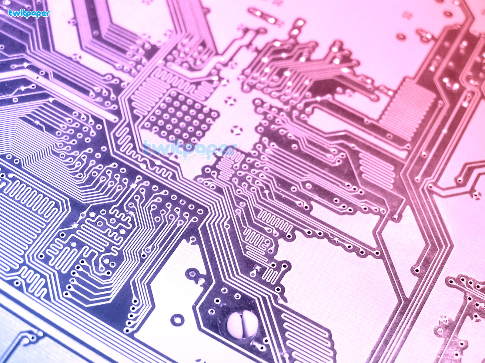 a strong background in computer technology will benefit future engineers The program in computer engineering provides although the program is designed to meet the growing demands of industry for engineers with a strong background in.