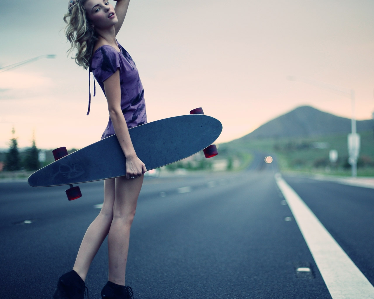 longboard wallpaper 845004 longboard wallpaper 844990 longboard 1280x1024