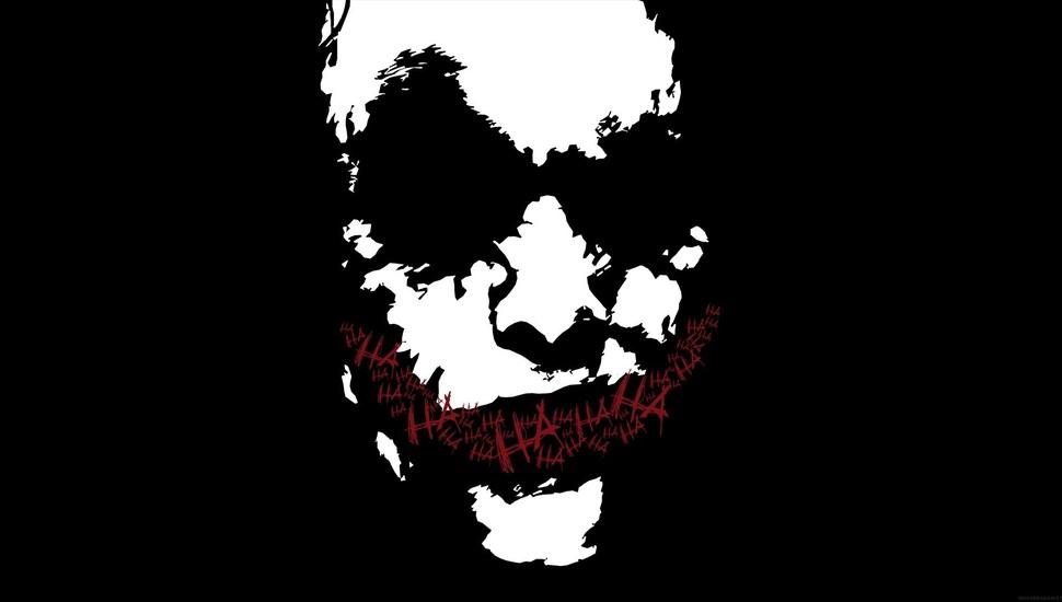 Free Download The Joker Black Joker Smile Wallpaper And Desktop Background 970x550 For Your Desktop Mobile Tablet Explore 18 Joker Smile Wallpapers Joker Smile Wallpapers Joker Smile Why So