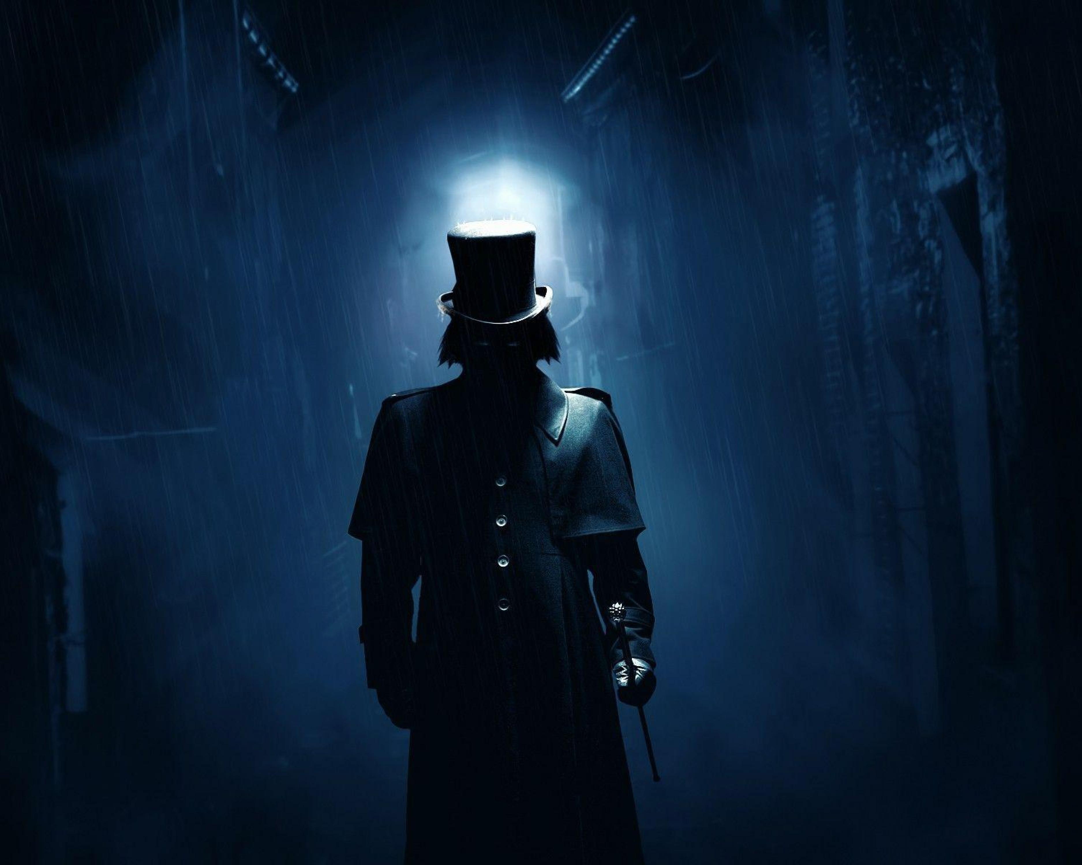 Abraham Abraham lincoln vampire hunter Lincoln Hunter 3750x3000