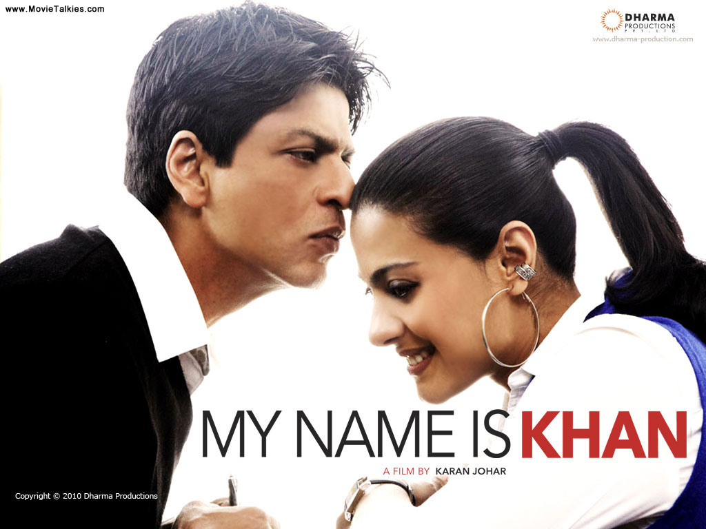Damien Wallpapers My Name Is Khan Wallpapers 1024x768