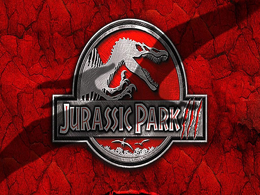 Best Jurassic park spinosaurus ideas on Pinterest
