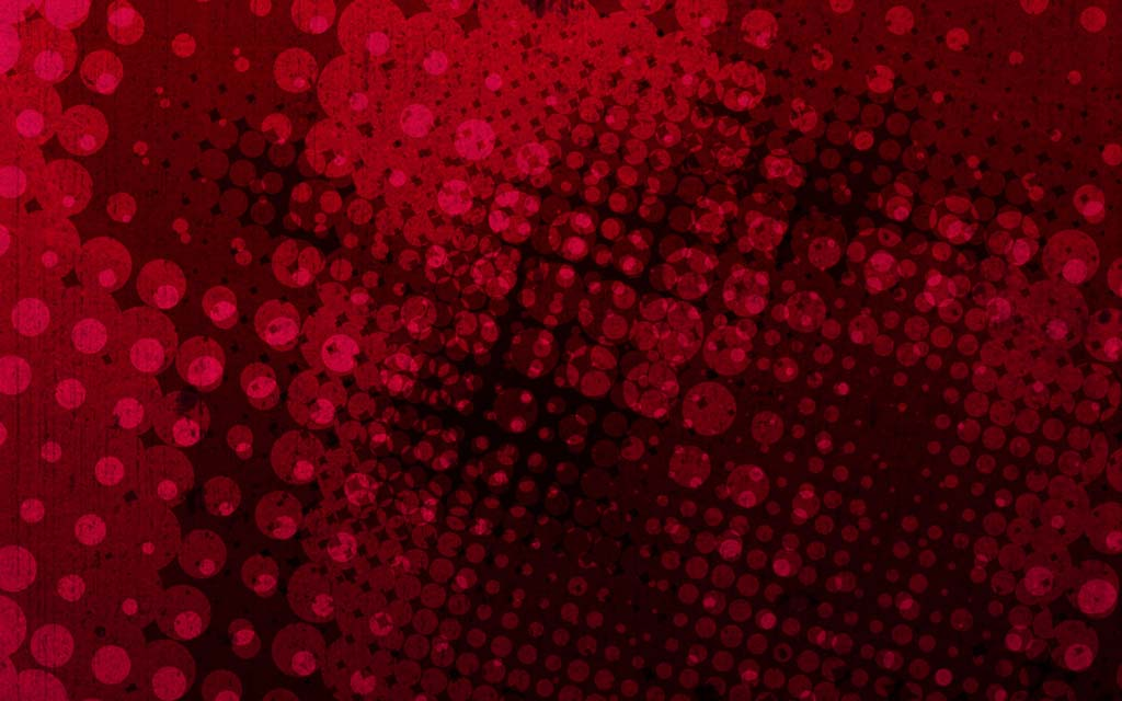 Halftone Pop Stock Background Images Backgrounds Etc 1024x640
