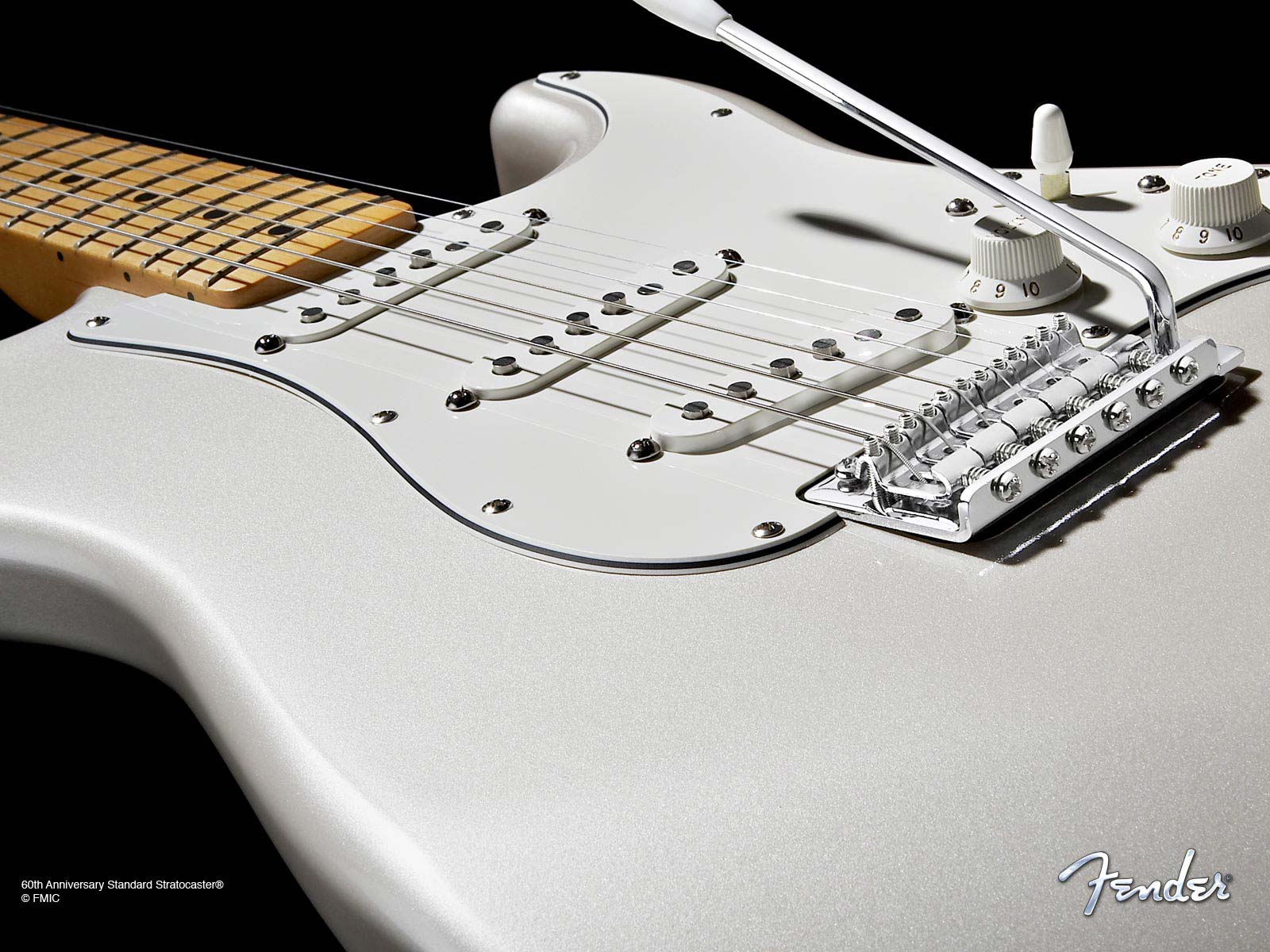 Fender Guitar Wallpapers For Desktop 3929 Hd Wallpapers Pictures to 1600x1200