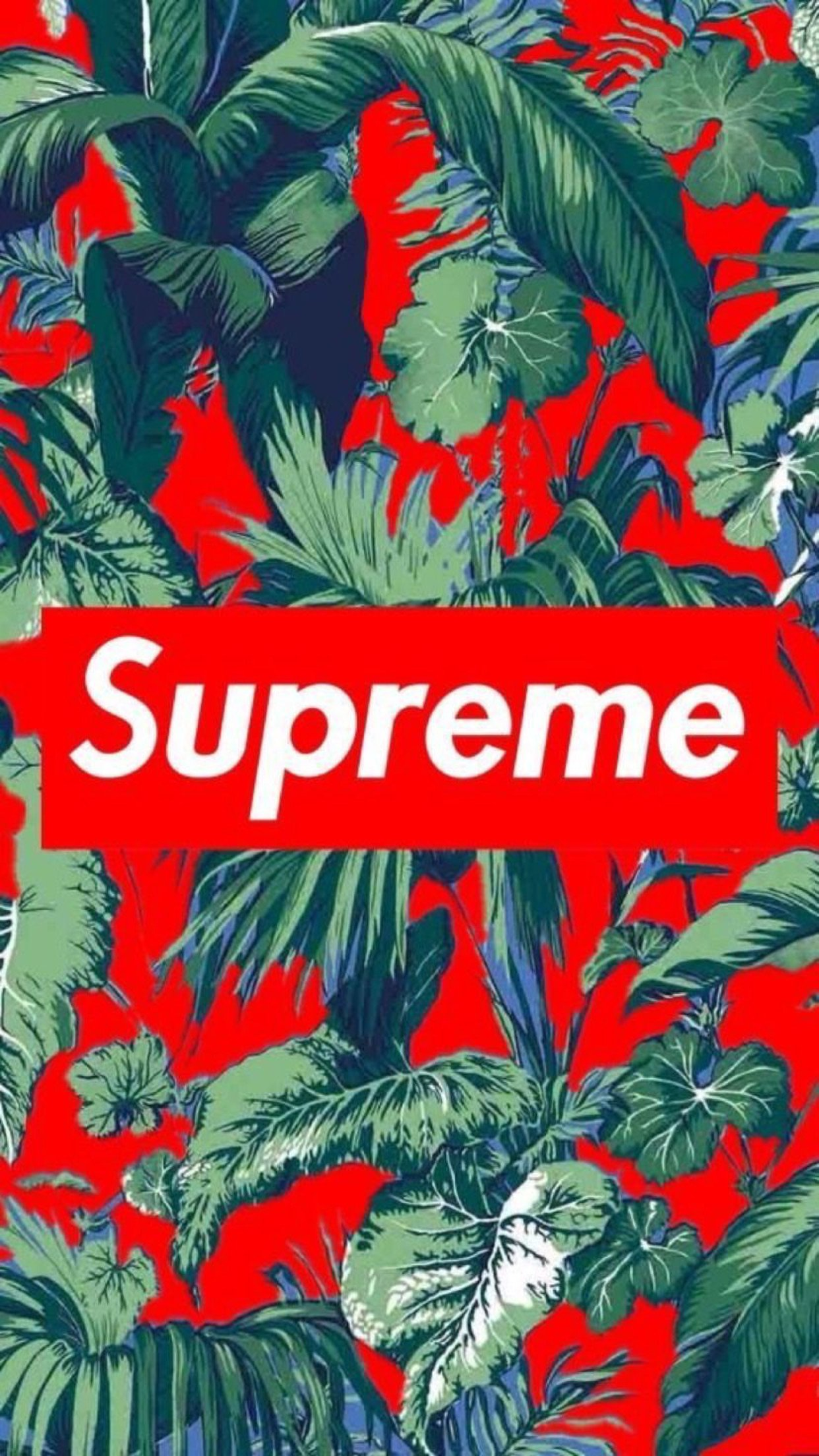 Free Download 83 Supreme Wallpapers On Wallpaperplay 1242x2208