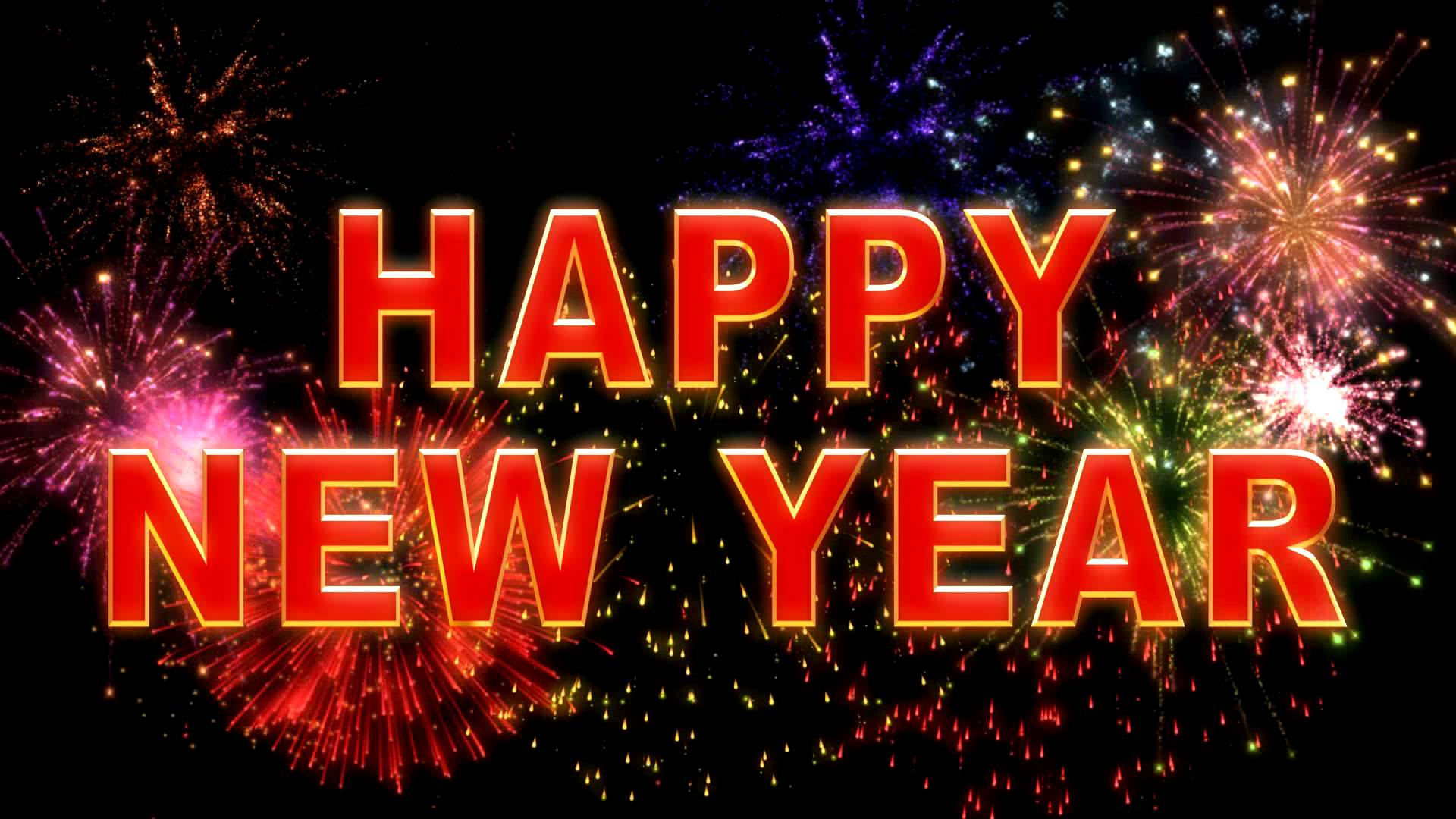 hd wallpaper happy new year wallpapers55com   Best Wallpapers for 1920x1080