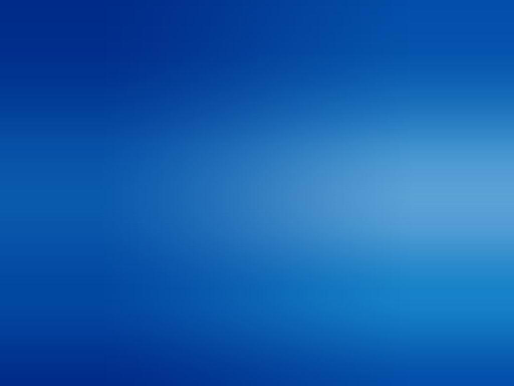 blue background by creativebluediamond 1024x768