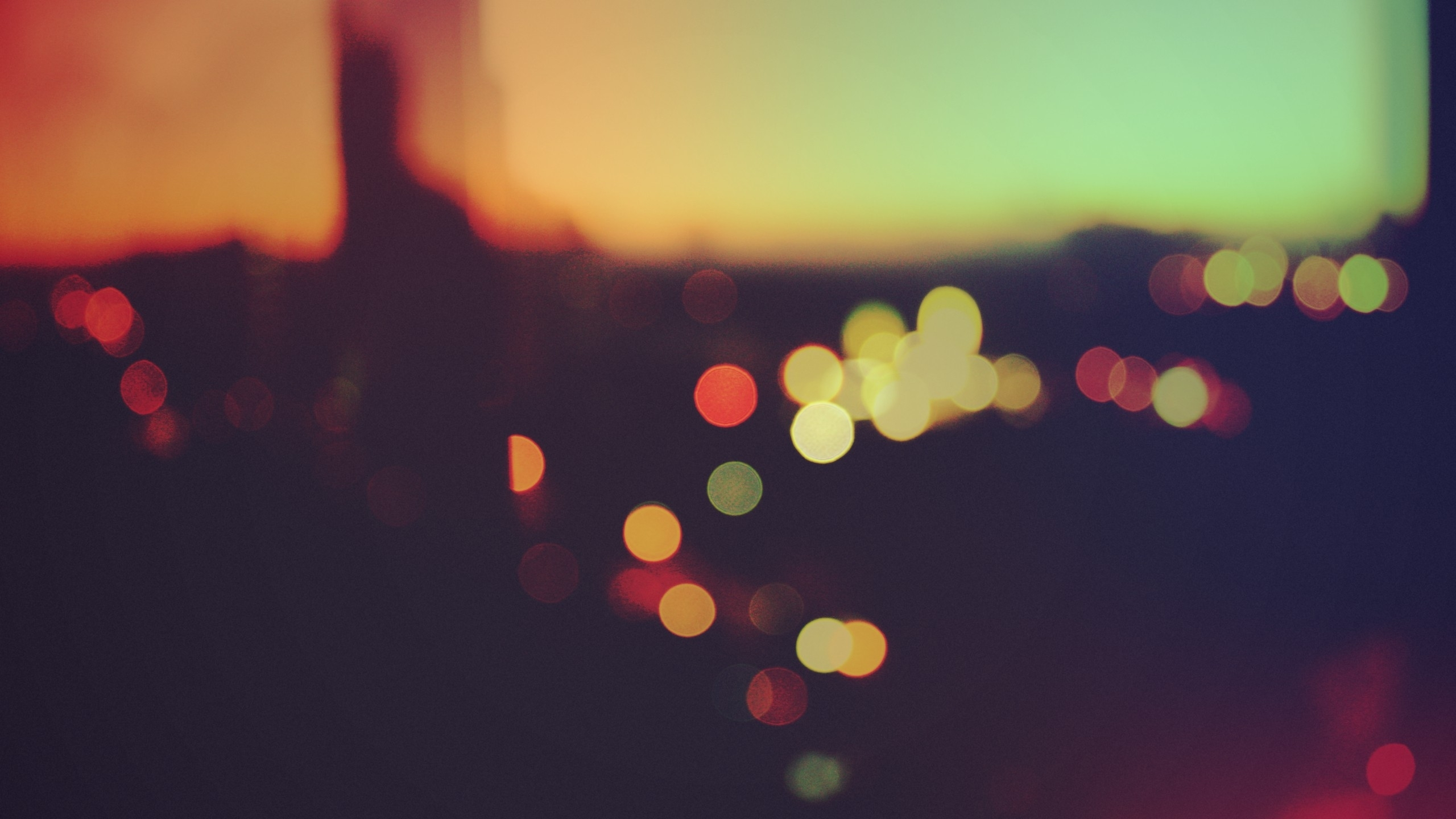 Hipster Wallpapers 2560x1440