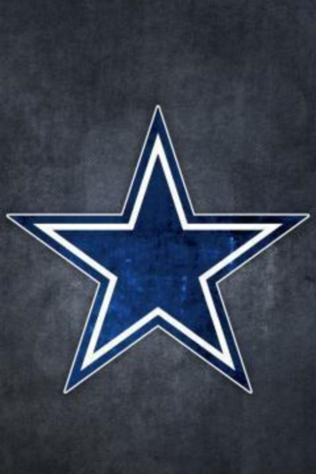 cowboys iphone wallpaper dallas cowboys wallpaper for iphone wallpapersafari 10445