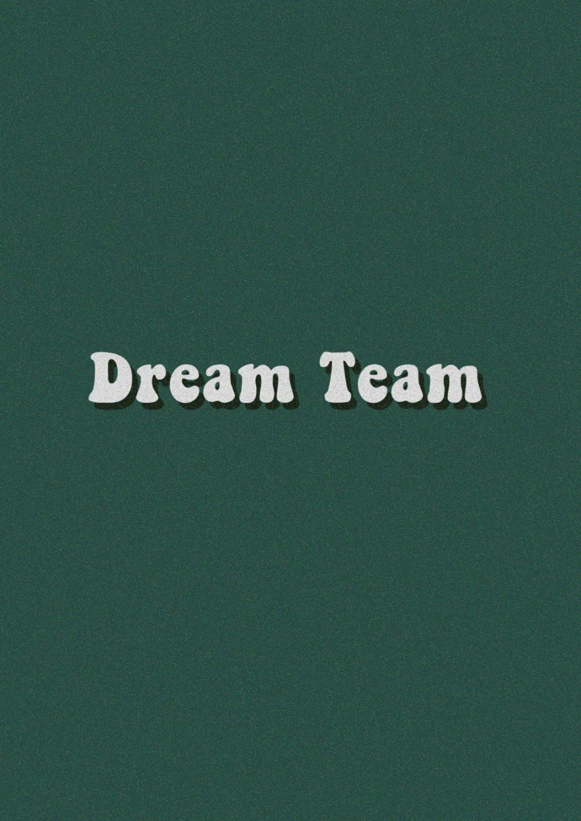Dream Team wallpaper in 2020 Team wallpaper Dream team Team word 1131x1599