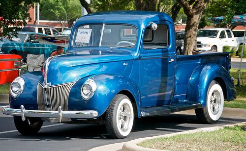 trucks old ford trucks old ford trucks old ford trucks 500x308