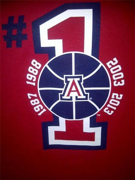 Go Back Gallery For Arizona Wildcats Basketball Wallpaper Desktop 450x600