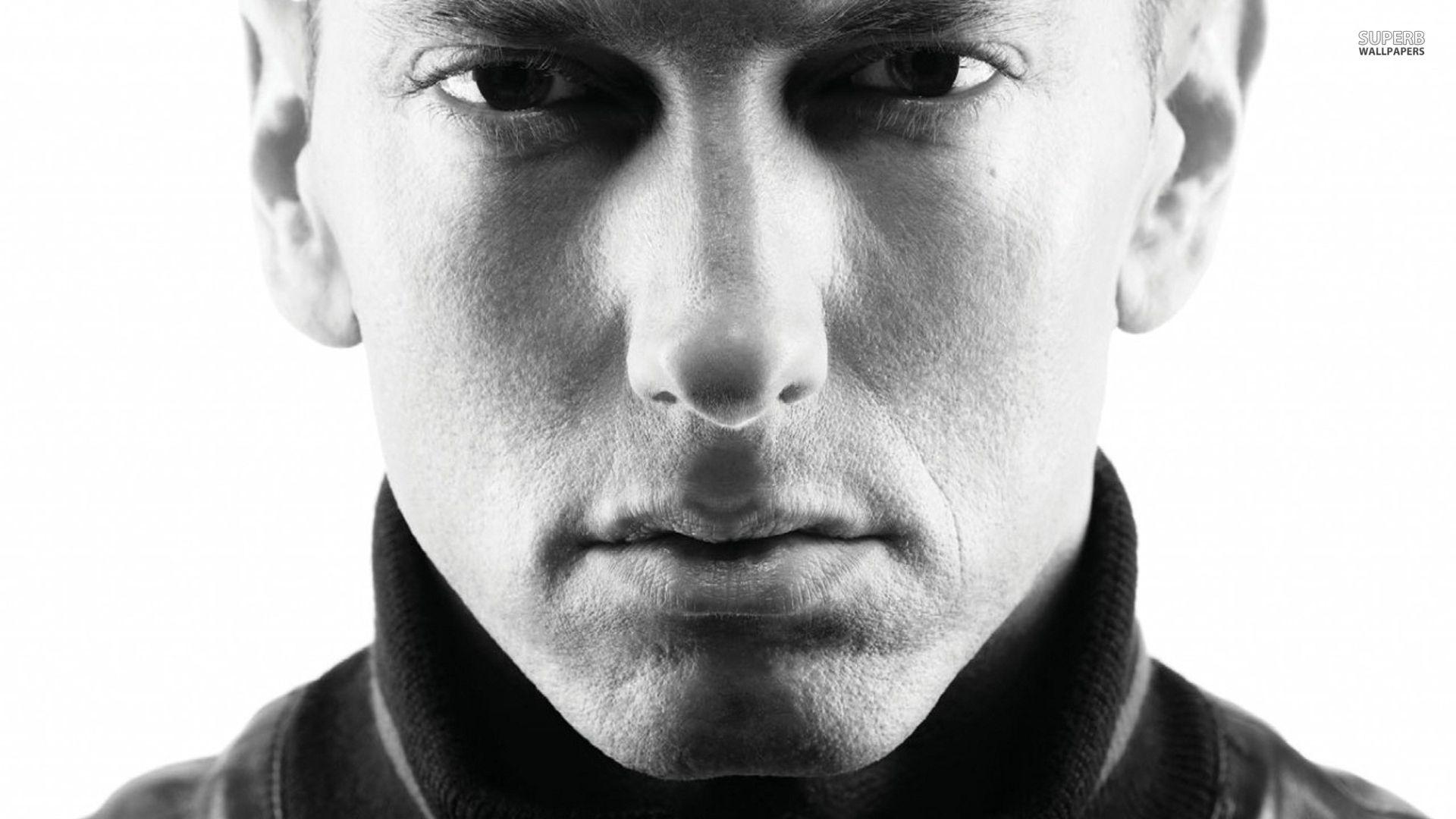 Eminem 1080p Computer Wallpaper People Eminem wallpapers 1920x1080