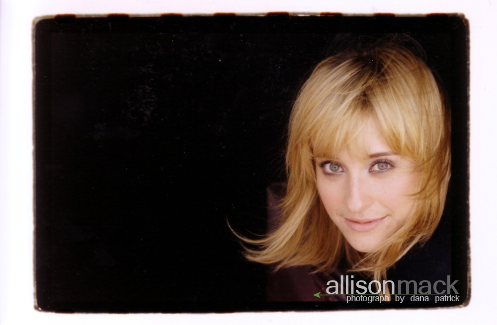 Allison Mack wallpapers 29476 Best Allison Mack pictures 1000x655