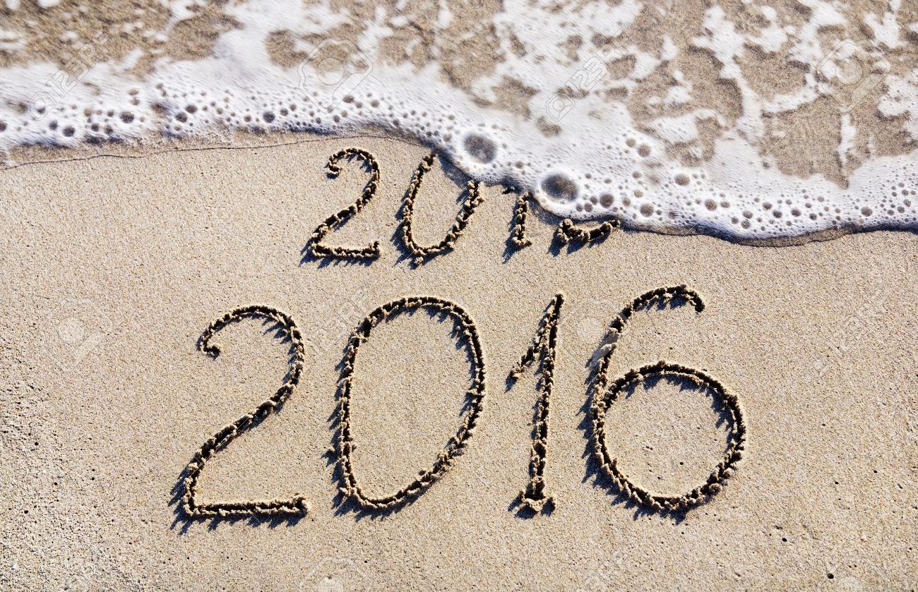 С новым годом 2016 картинки надписи, днем