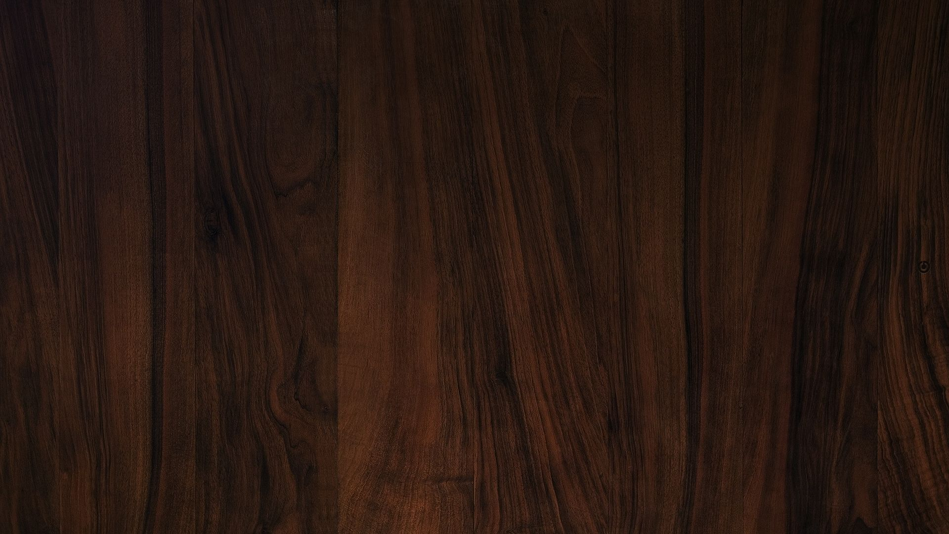 Wood Wallpapers High Resolution On Wallpaper 1080p HD boardd 1920x1080