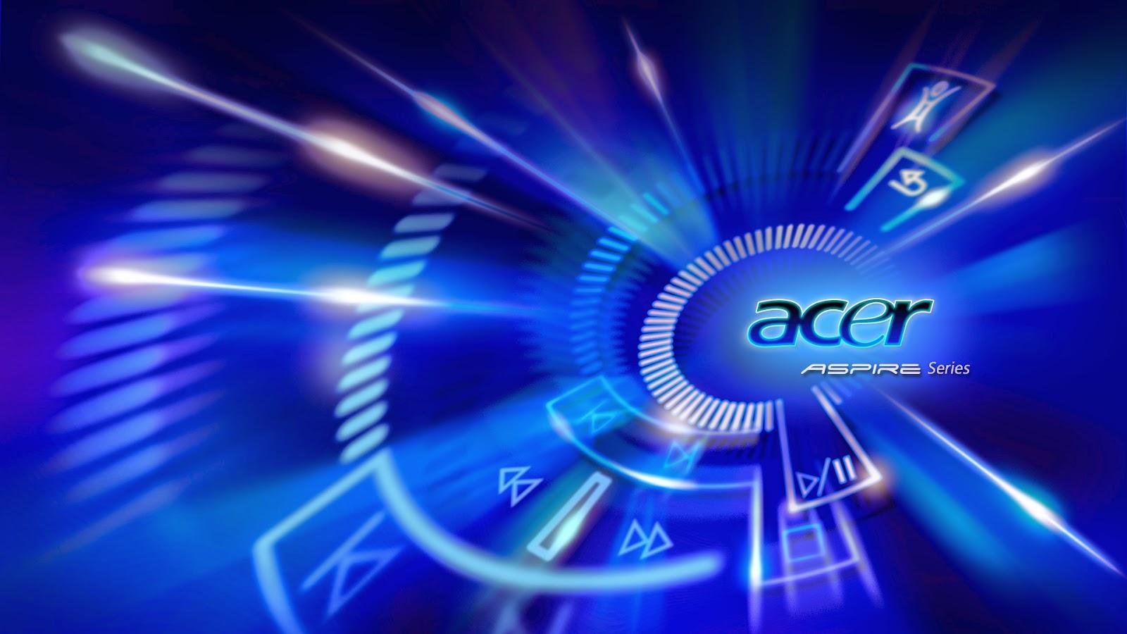 Acer Wallpaper For Windows 8.1