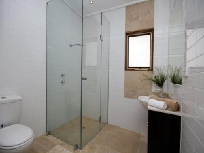 tags bathroom bathroom design bathroom designs designs wallpaper 1440x1080
