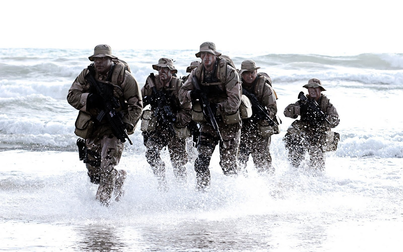 Military HD Wallpapers 1080p