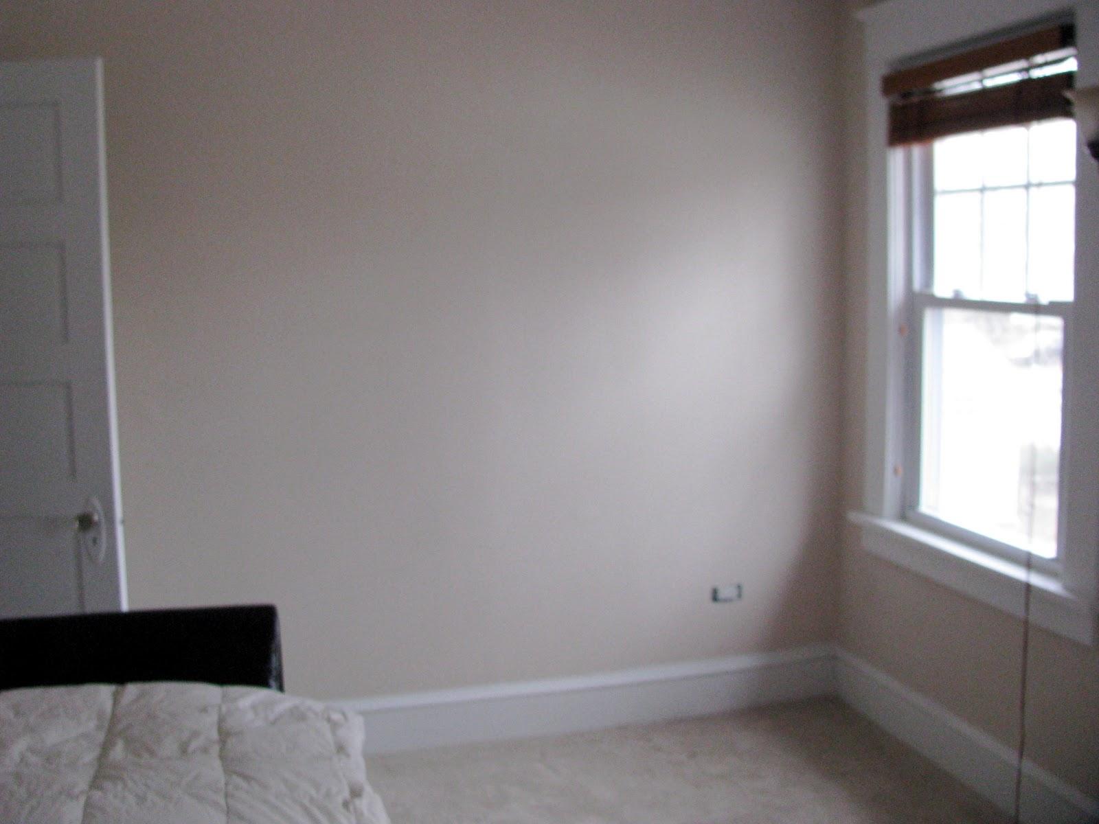bed room sherwin williams wallpaper border 1600x1200