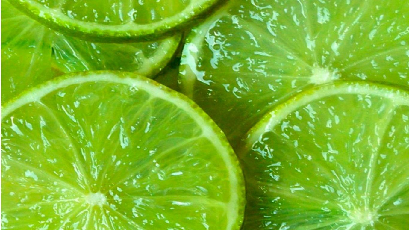 [49+] Lime Green Desktop Wallpaper on WallpaperSafari
