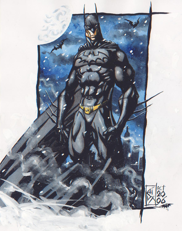 Batman Gotham Christmas Wallpaper Uploads Galleries Citywheel Picture 1180x1500