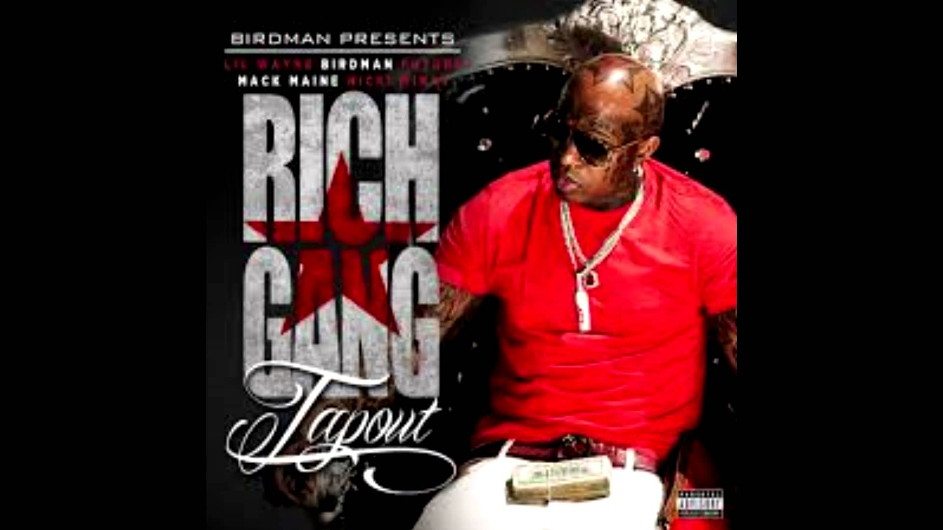 rich gang rich gang logo rich gang rg logo rich gang album rich gang 1920x1080
