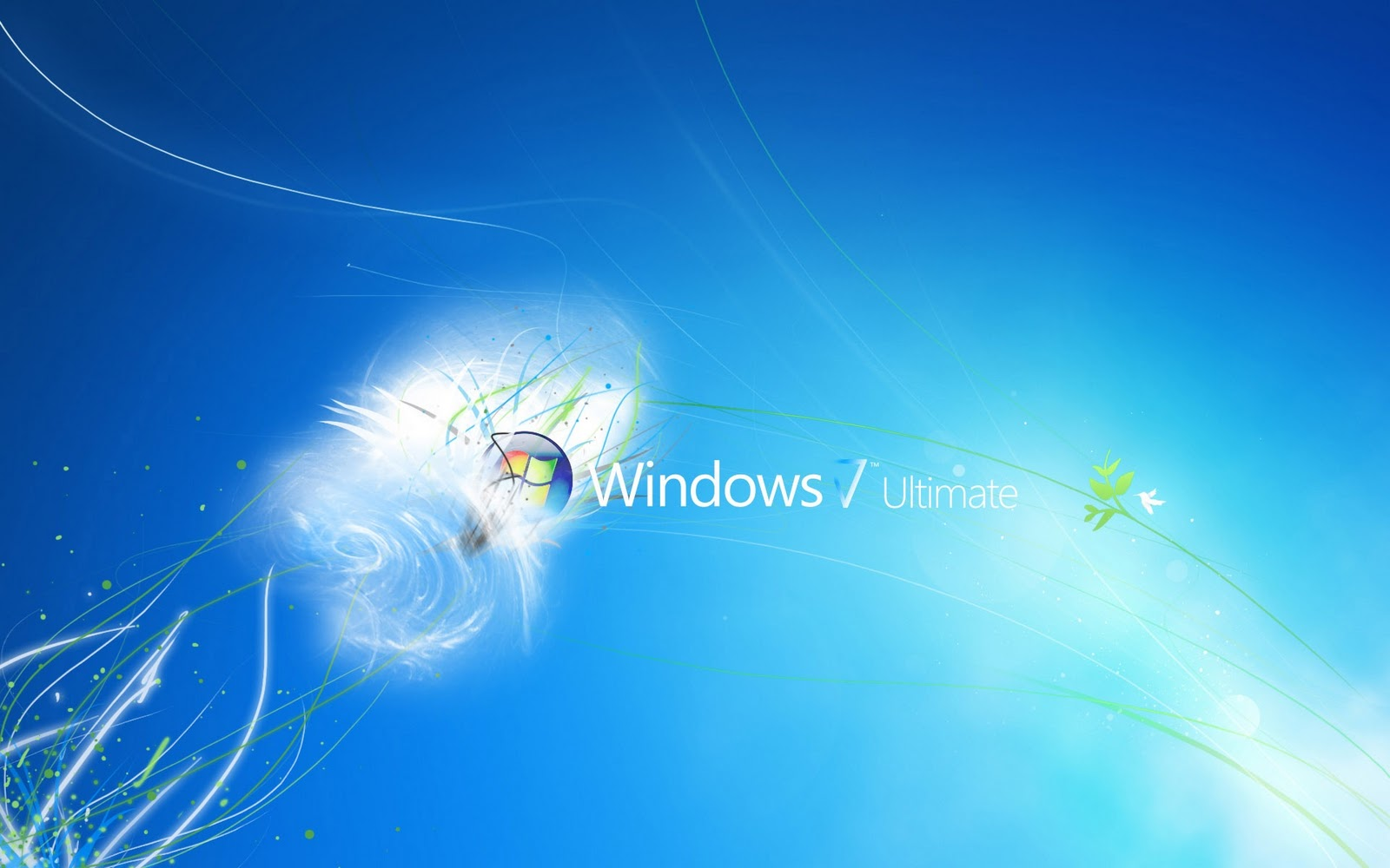 3D Live Wallpaper Windows 10 - WallpaperSafari