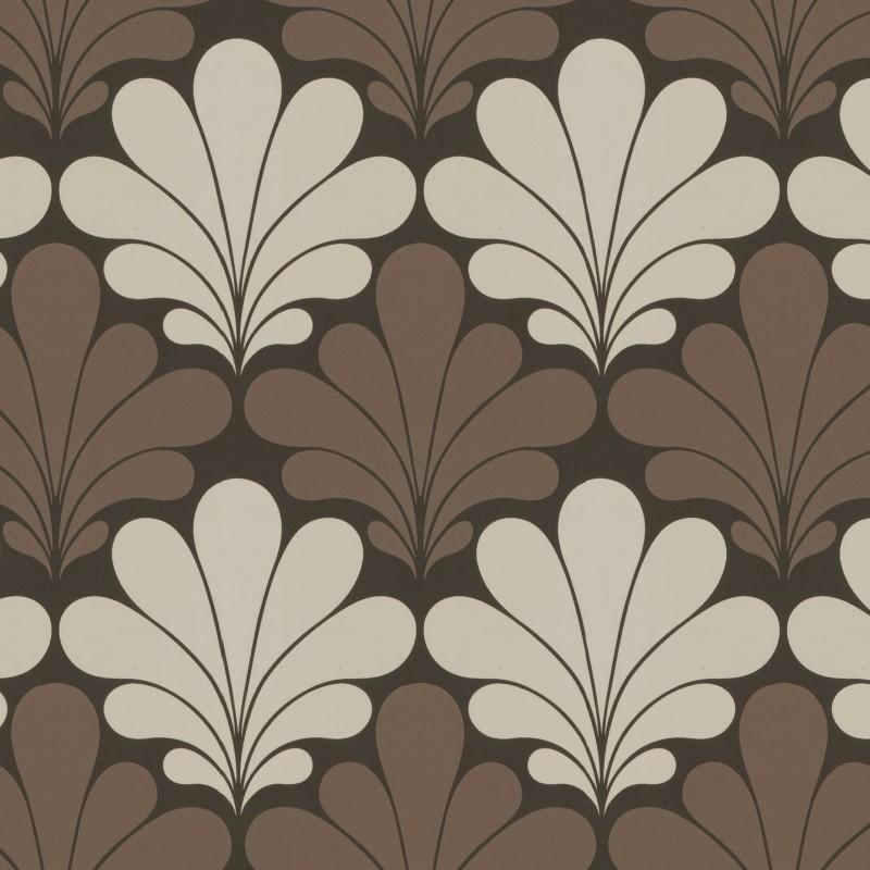 Art Deco Wallpaper Wallpaper Art Deco and Art deco 800x800