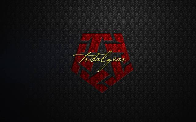 Tribalgear None 16001000 Wallpaper 954140 640x400