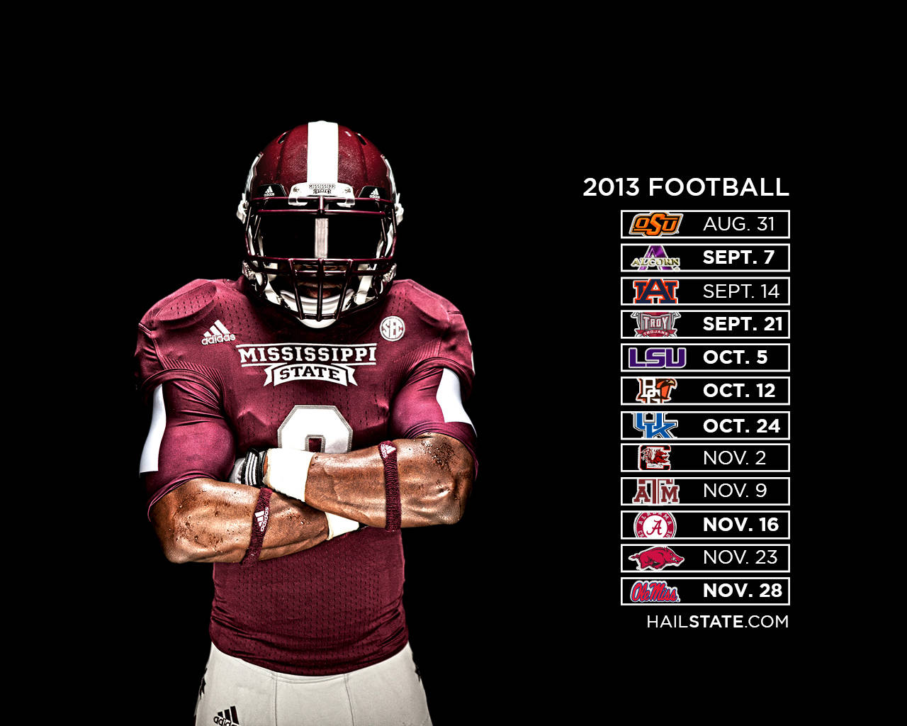Florida State Football Wallpaper 2013 football wallpapers 1280x1024