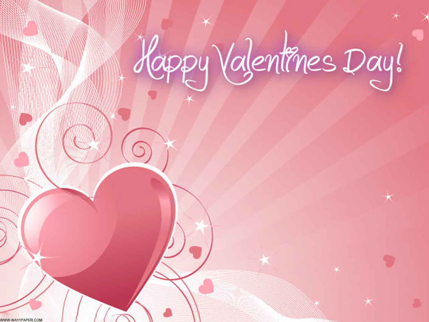 valentines day hearts picture 2015 heart photos and wallpapers 1440x1080