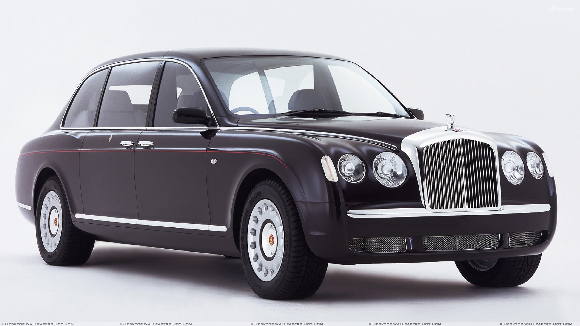 Bentley State Limousine Wallpapers Photos Images in HD 1920x1080