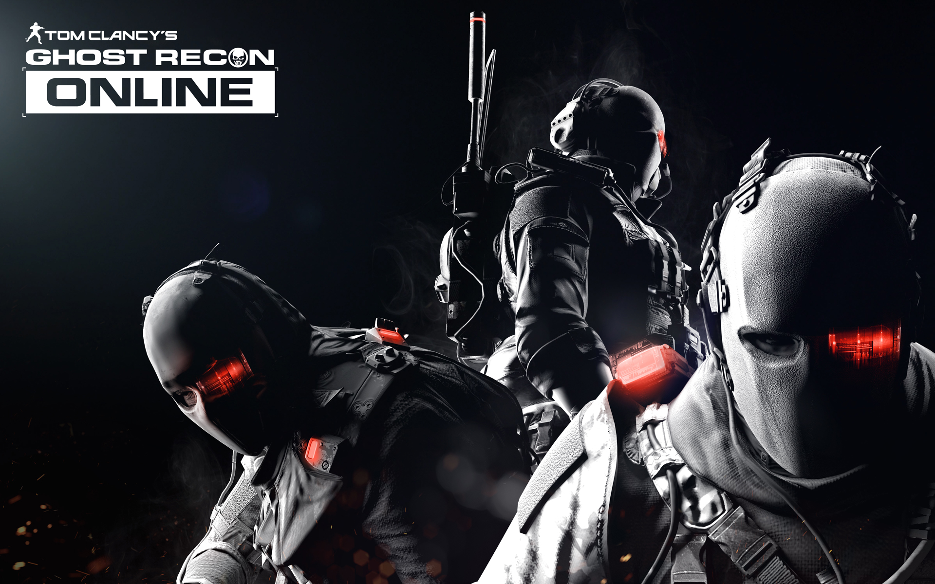 recon ghost online clancys tom wallpaper wallpapers walls 1920x1200
