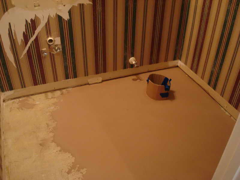 Wallpaper Wallpaper Diy Tips Tips For Wallpaper Removal also How 800x600