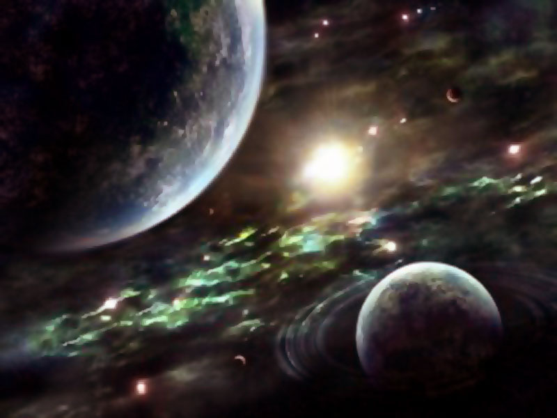 Cool Space WallpapersComputer Wallpaper Wallpaper Downloads 800x600