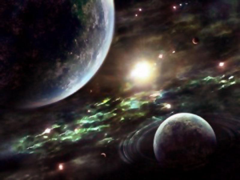 Cool Space Wallpapers:Computer Wallpaper | Free Wallpaper Downloads