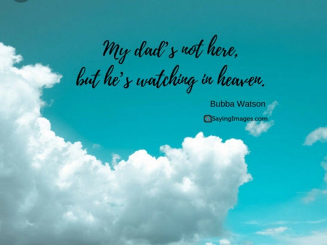 Free Download Pin By Connie Hood On Parenting Happy Father Day Quotes Fathers 1073x805 For Your Desktop Mobile Tablet Explore 36 Father S Day Emotional Wallpapers Father S Day Emotional Wallpapers