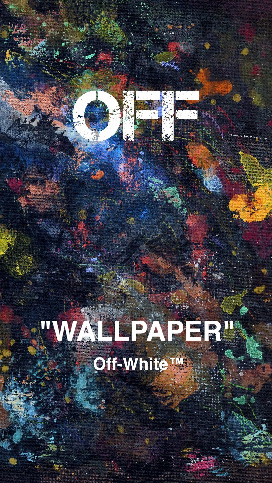 47 Sky Hypebeast Wallpaper On Wallpapersafari