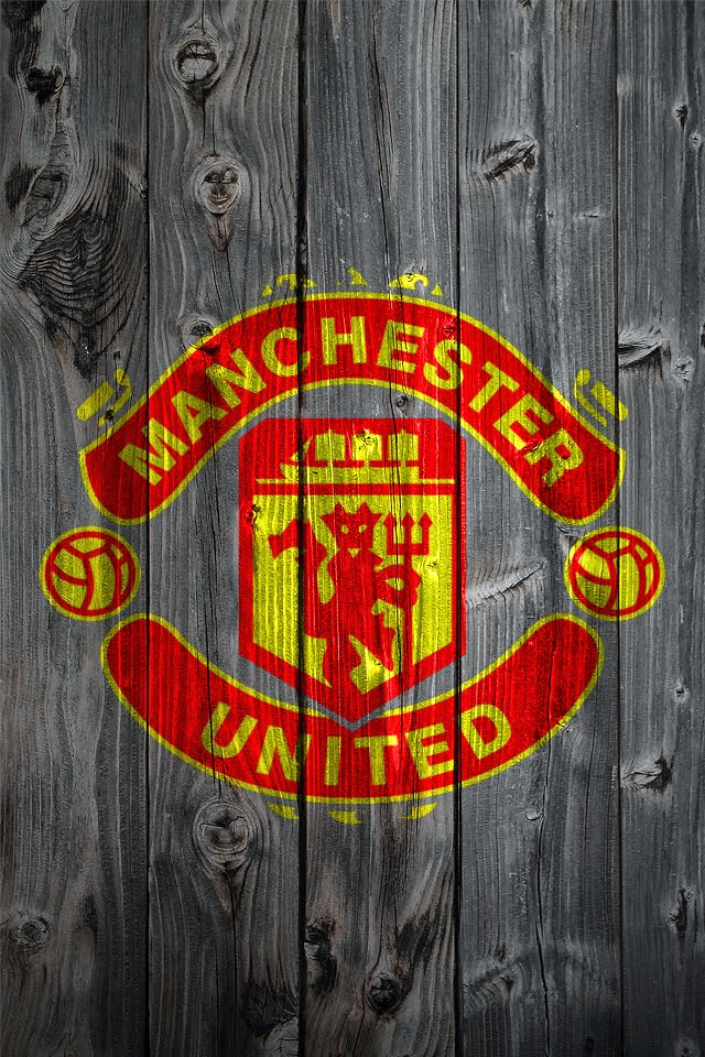 Wallpaper Manchester United 001 Adorable Wallpapers 640x960