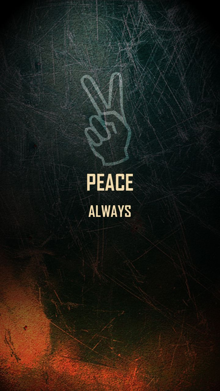 International Day Of Peace Wallpapers  Phone