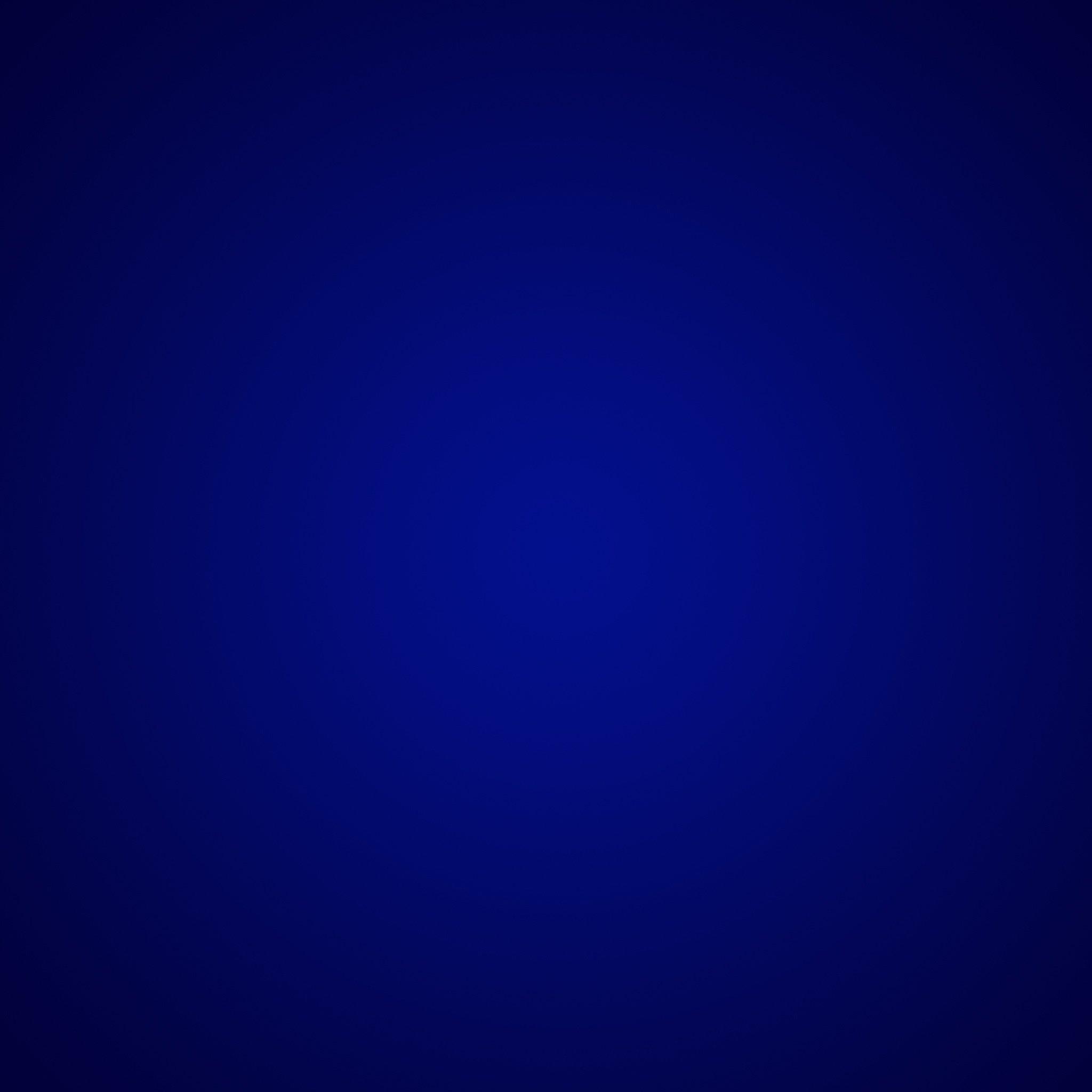 Dark Blue Wallpapers HD