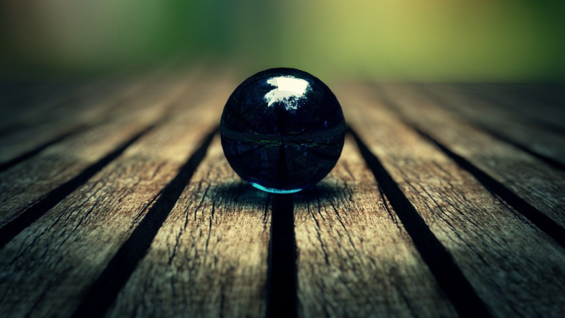 Download Black Ball Abstract Hd Wallpaper Full HD Wallpapers 1920x1080