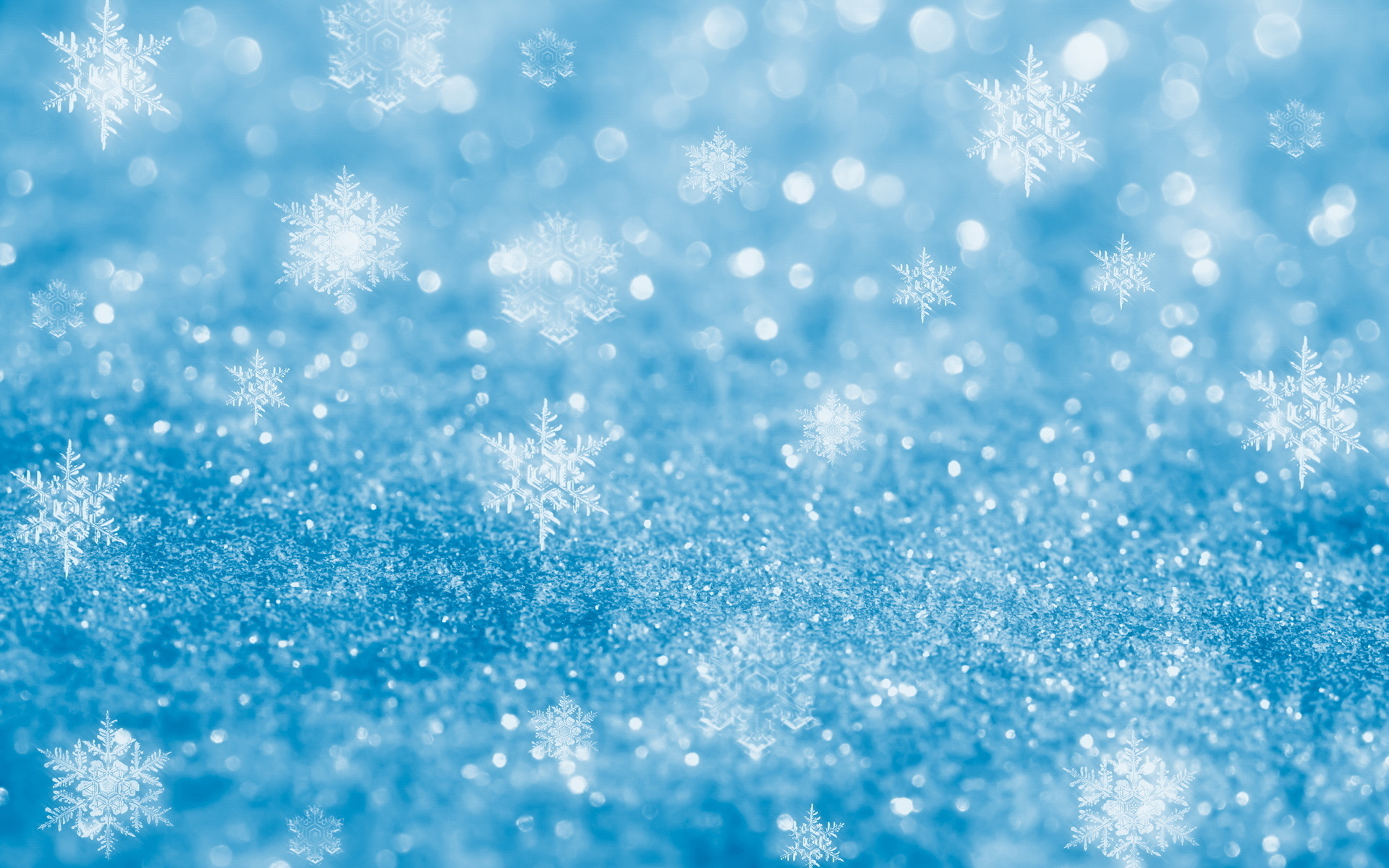 Blue Glitter Backgrounds Images amp Pictures   Becuo 1920x1200