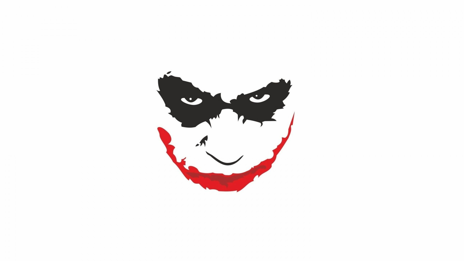 hd joker wallpapers free download